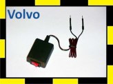 Tester systemu ABS: Volvo (modele: 1986-1997)